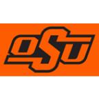 news.okstate.edu