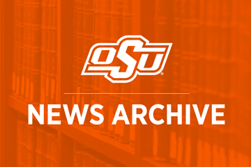 OCAST to help fund five OSU research projects